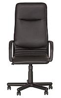 Компьютерное кресло офисное для директора NOVA Tilt PM64