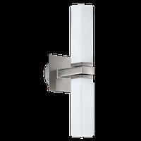 Бра светильник для ванной Eglo PALERMO