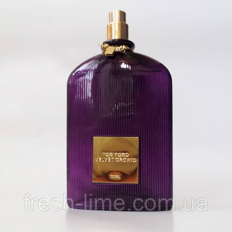 Tom Ford Velvet Orchid (тестер) парфюмированная вода  продажа, цена в  Днепре. парфюмерия ... 82a0fea88b4