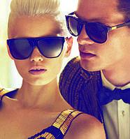 Солнцезащитные очки по сниженным ценам