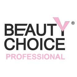 купить гель лак Beauty Choice