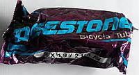 Камера на велосипед 26*1,9/2,125 A/V 48mm тм.  Deestone