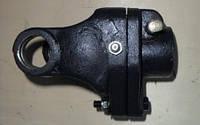 Муфта предохранительная для карданного вала с срезным болтом, 900Нм