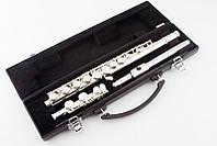 Флейта YAMAHA YFL221