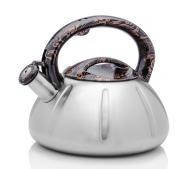 Чайник Florina George H-160 2,6 л