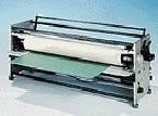 Станок для нанесения фотоэмульсии на пластины GEDA-Coater Type 1 , максимальная ширина листа 550 mm