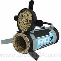 Сумка для кроссфита RDX 5 кг