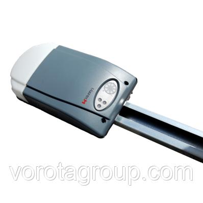 Электродвигатель Marantec Comfort 252.2