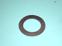 Шайба пальца гусеницы Т-150 150.34.106-1