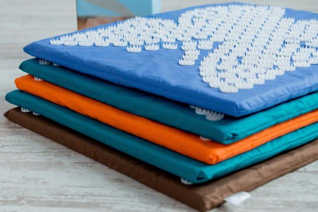 акупунктурный коврик, ляпко, массажные коврики для детей, ортопедические коврики, орто, коврик массажный, детский массажный коврик, коврик массажный с камнями, массажный коврик