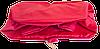 Сумка для покупок/Shopper bag ORGANIZE (розовый), фото 4