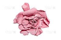 Гардения Цветок (розовый)