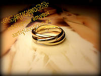 715d9bd88a9b Кольцо с бриллиантом в Николаеве. Сравнить цены, купить ...