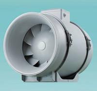 Канальный вентилятор ВЕНТС ТТ 150, фото 1