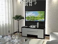 Тумба под телевизор TV-line 01 тм.Неман