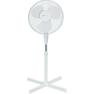 Вентилятор  напольный Clatronic VL 3545 40 см Германия Оригинал