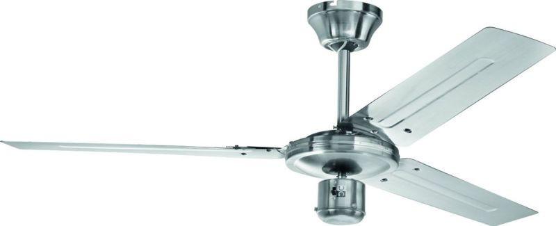 Потолочный вентилятор Clatronic  D-VL 5666 Германия Хит продаж