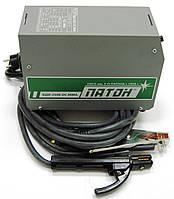 Сварочный инвертор Патон ВДИ-250Е, фото 1