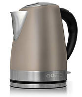 Чайник GOTIE   GCS-100 NR02 1,7 л Хит продаж