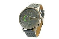 Мужские часы Guardo 09722 + ПОДАРОК: Держатель для телефонa L-301, фото 1