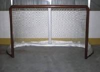 Сетка хоккея (из полиамида)