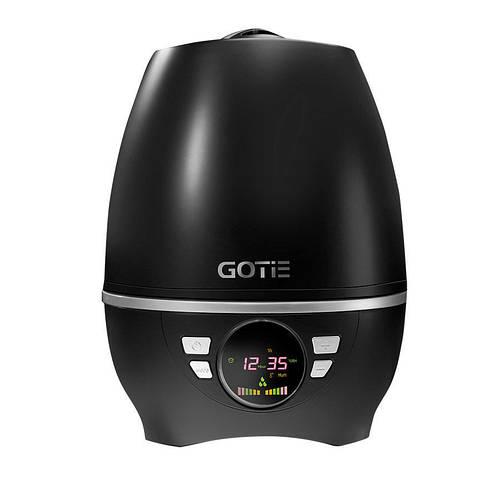 Картинки по запросу Увлажнитель воздуха Gotie GNA-150