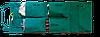 Подвесной органайзер для шкафчика в детский сад (зеленый), фото 2