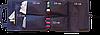Подвесной органайзер для шкафчика в детский сад (синий), фото 2