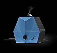 Увлажнитель воздуха GOTIE GNE-127  синий 2,7 л