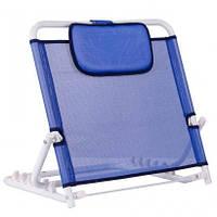 Подголовник для лежачих больных OSD-BL910104