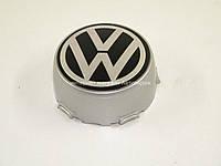 Колпак колесного диска на Фольксваген ЛТ 28-35 1996-2006 BEGEL (Германия) BG40005