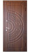 Входная дверь модель П2-361 vinorit-02