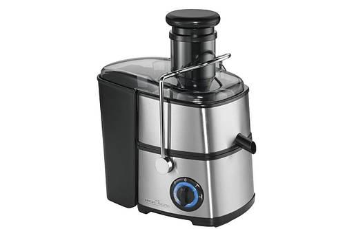 Соковыжималка Profi Cook PC-AE 1069 800 Вт Германия Топ продаж
