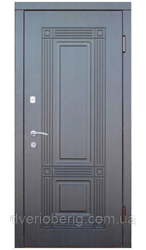 Входная дверь модель П2-346 vinorit-20