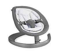 Шезлонги, кресла-качалки