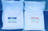 Средство для промывки теплообменников