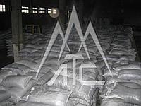 Уголь бурый (40-80 мм) из Казахстана