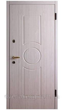Входная дверь модель П2-297 vinorit-05, фото 2
