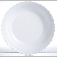 Блюдо Luminarc Feston /28 см глубок. H4989