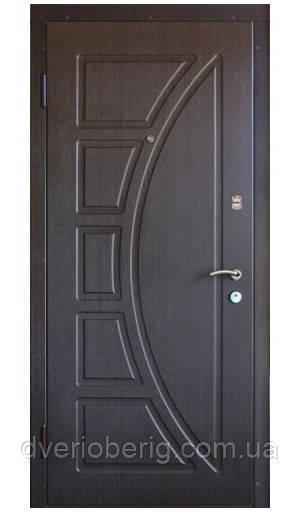 Входная дверь модель П3-320 vinorit-20