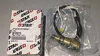 Клапан опережения зажигания на насос Delphi (Luсas) Renault Kangoo 1.9D Star ST-36169/15