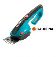 Ножницы аккумуляторные Gardena ClassicCut (08885-20)
