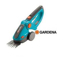 Ножницы аккумуляторные Gardena ComfortCut (08893-20)