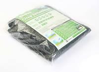 Сетка затеняющая 85% зеленая для теплиц (4x5 м)