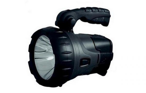 Ліхтар ручний акумуляторний ZUKE ZK-L-2128