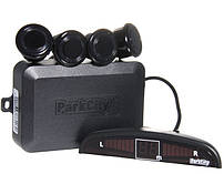 Парктроник ParkCity Jupiter PC 420/403W