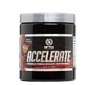 Accelerate 360 g fruit punch