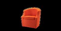 Кресло Айрис DLS