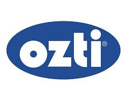 Посудомийна машина OZTI OBK 2000 T / S / з сушкою, фото 3