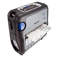 Мобильный термопринтер Intermec PB50
